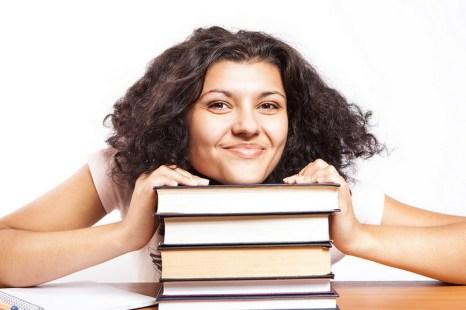 Самообразование. Как добиться желаемого результата? Фото: CollegeDegrees360/flickr.com