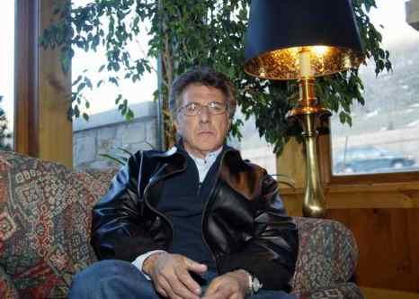 Легендарный американский актёр Дастин Хоффман, у которого недавно обнаружили онкологическое заболевание на ранней стадии, успешно перенёс операцию по удалению раковых клеток и теперь чувствует себя вполне здоровым. Фото: Frazer Harrison/Getty Images