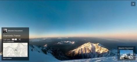 Mt.-Blanc-e1385491212302