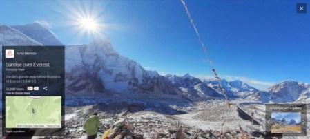 Mt.-Everest-e1385491450395