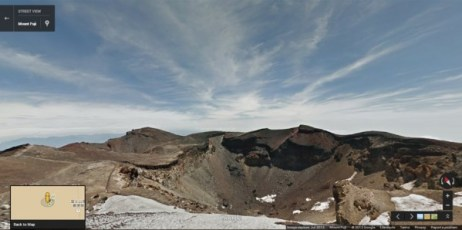 Mt.Fuji2_-e1385491551328