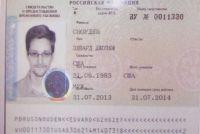 Эдвард Сноуден, Сноуден, шпион, АНБ, NBC, политическое убежище