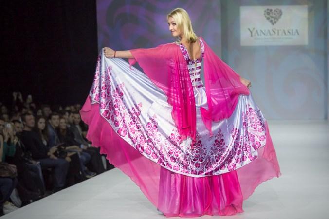 недели моды в Москве, мода, Moscow fashion week, показы мод в Москве, отдых в Москве