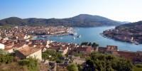 Хорватия, море
