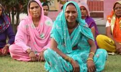 Индия, индийские женщины