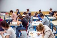 сектор образования