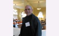извлечение органов, Китай, резолюция, США, медицина, Д-р М. Беландр