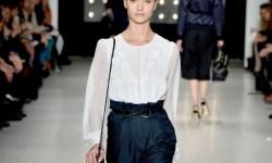 мода, блузки, топы, туники, мода 2014, тренды