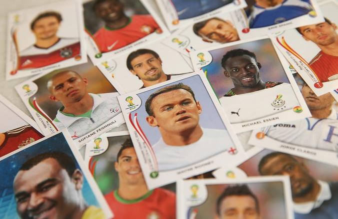 футбол, ЧМ-2014 по футболу, Бразилия, футболисты