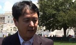На Капитолийском холме призвали положить конец убийствам и пыткам в КНР