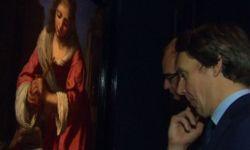 Картину Вермеера оценили в восемь миллионов фунтов