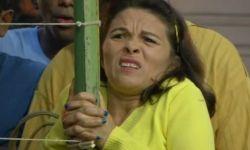 Немцы разгромили бразильцев в полуфинале ЧМ