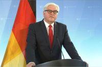 Германия выслала представителя ЦРУ, США надеются на продолжение сотрудничества
