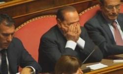 Сильвио Берлускони оправдали по «делу Руби»
