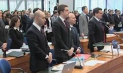 Акционеры ЮКОСа отсудили еще 2 млрд евро у России в ЕСПЧ