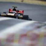 автоспорт, Даниил Квят, Формула-1
