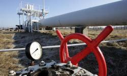 Газ, Нафтогаз, Украина