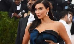 Ким Кардашьян, знаменитости, мода
