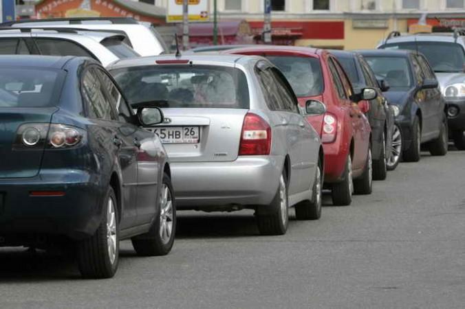 парковка, Москва, бесплатная парковка, авто