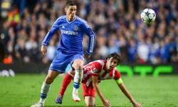 футбол, Лига Чемпионов, спорт