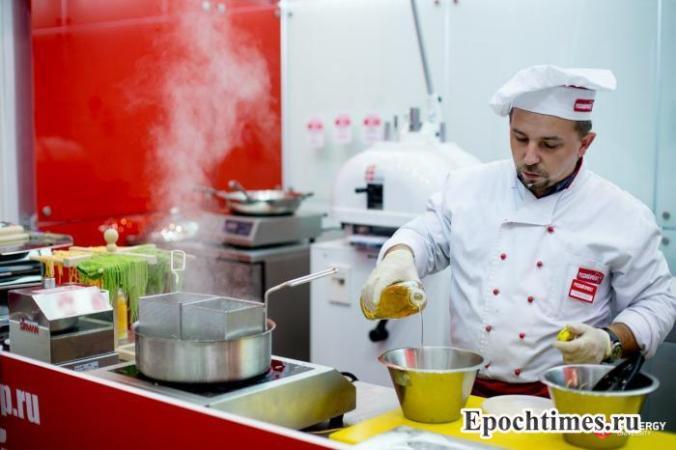 вегетарианцы, рестораны и кафе, отдых в Москве