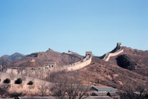 rsz_great_wall_of_china