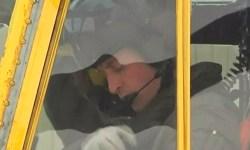 Принц Уильям будет работать пилотом вертолёта скорой помощи