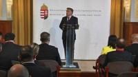 Премьер-министр Венгрии раскритиковал Европу за отдаление от России