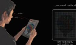 Экран вместо очков: в США создали корректирующий зрение монитор