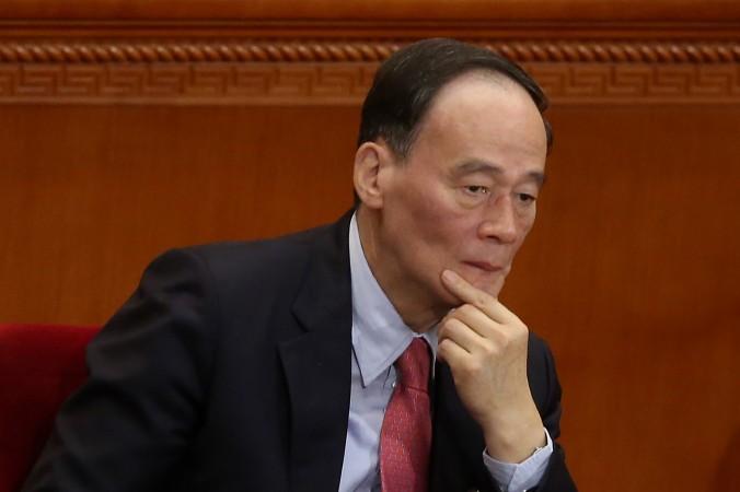 антикоррупционных проверок ждут большинство чиновников