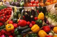 Фермер, сельхозпродукция, рынки, продукты