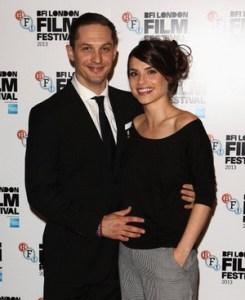 """Locke"" - Screening - Red Carpet Arrivals: 57th BFI London Film Festival"