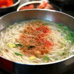 лапша, китайская лапша, суп, обед, еда, перекус, диета