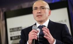 Ходорковский, ЕСПЧ, ЮКОС
