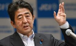 Китайско-японская война мифы и реальность
