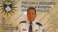 В Косово арестовали мусульманское духовенство вербующее бойцов для «Исламского государства»