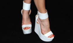 мода, тренды, туфли