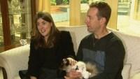 Цена дома в Австралии выросла на 123 тысяч долларов благодаря кошке