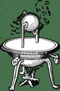 Aeolipile_illustration1