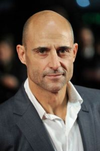 """Saving Mr Banks"" - Closing Night Gala European Premiere - Red Carpet Arrivals: 57th BFI London Film Festival"
