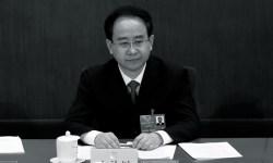 государственные тайны Лин Цзихуа