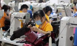Китай, китайская экономика
