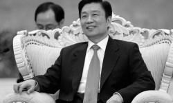 Ли Юаньчао