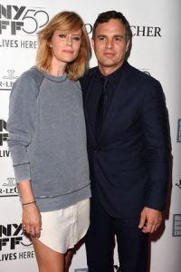 """Foxcatcher"" Premiere - 52nd New York Film Festival"