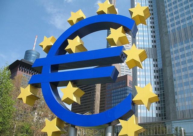 Греция, Европейский Центробанк, долги, иностранные кредиторы, списании или реструктуризации долга, греческая партия СИРИЗА