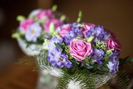 Цветы мужчинам. Доставка цветов спб. Фото: cvetyopt.ru