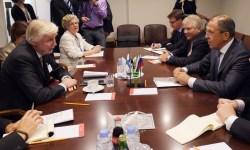 Финляндия может начать отменять санкции против РФ