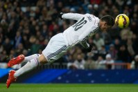 Реал, футбол