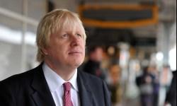 Мэр Лондона намерен отказаться от американского гражданства