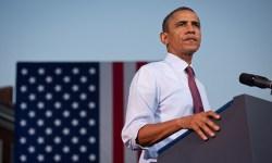 США, Барак Обама, миграционная реформа, судья, Конгресс